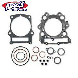 YAMAHA-YFZ450-04-09-TOP-END-GASKET-KIT