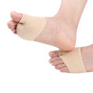 1-Pair-Big-Toe-Separator-Orthopedic-Bunion-Corrector-Pain-Relief-Hallux-Valgus