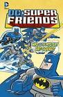 Who Is the Mystery Bat-Squad? by Sholly Fisch (Hardback, 2014)