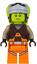 Star-Wars-Minifigures-obi-wan-darth-vader-Jedi-Ahsoka-yoda-Skywalker-han-solo thumbnail 149