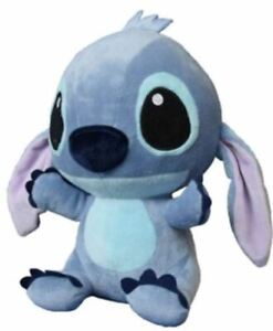 Peluche-Stitch-Baby-Original-35-cm-Doux-Disney-Officiel