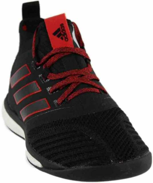 reputable site b7928 73647 adidas ACE TANGO 17.1 TR - Black - Mens