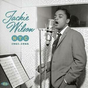 JACKIE-WILSON-NYC-1961-1966-NEW-amp-SEALED-60s-SOUL-CD-ACE-RARE-UNISSUED-R-amp-B