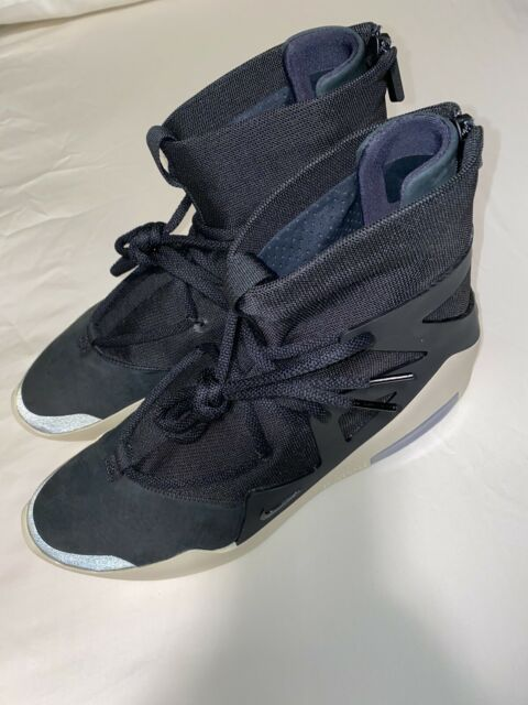 Nike Air Fear of God 1 Size 10.5