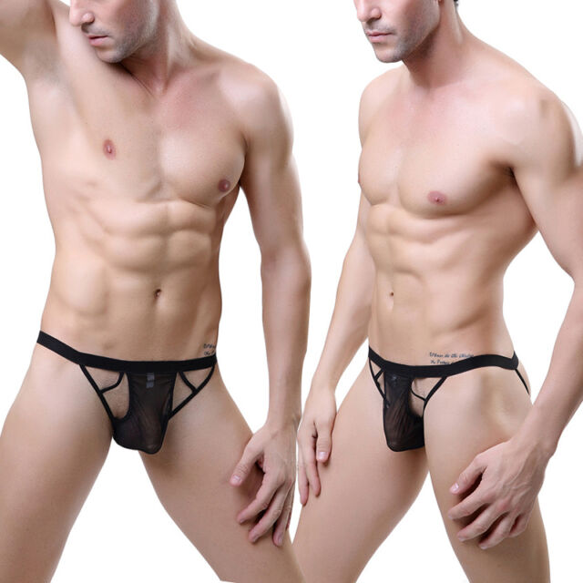 mens-erotic-underwear-galleries