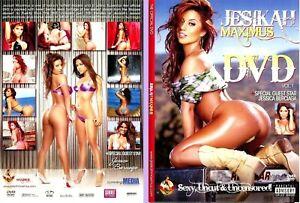 Show-Magazine-Jesikah-Maximus-Jessica-Burciaga-DVD-Swim-Suit