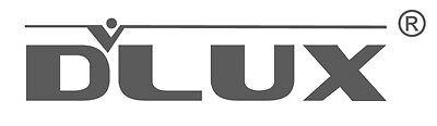 DLUX-USA