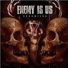 Enemy Is Us - Venomized (2009)