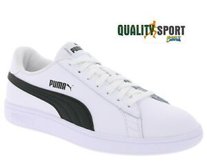 chaussures homme puma 2020