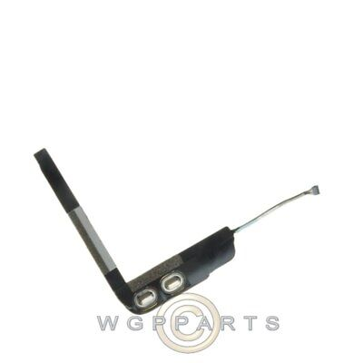 Hear Listen Audio Loud Speaker Set Left Right for Apple iPad Air iPad 5th Gen
