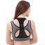 Women-Sports-Bra-Yoga-Fitness-Stretch-Workout-Tank-Top-Seamless-Racerback-Padded thumbnail 5