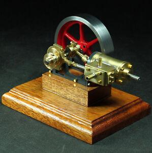 Liegende-Dampfmaschine-034-Danni-034-Materialbausatz-Dampfmodellbau