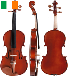 Violine 1 4 M-tunes Nr.150 Holz für Lernende