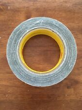 3m 425 Aluminum Foil Tape 1 In X 60 Yd
