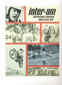 1970-Inter-AM-Husky-CZ-Maico-BSA-motocross-program-cover-photo-REPRO-print
