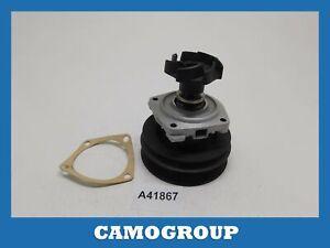 Water Pump Slim-Grip For FIAT Tempra Tipo Lancia Dedra Delta 7720987
