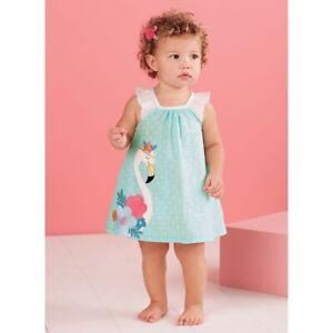 Mud Pie E8 Baby Toddler Girl Mermaid Rash Guard Swim Set 1122136 Choose