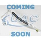 A/C Refrigerant Discharge Hose-Discharge Line UAC HA 11354C