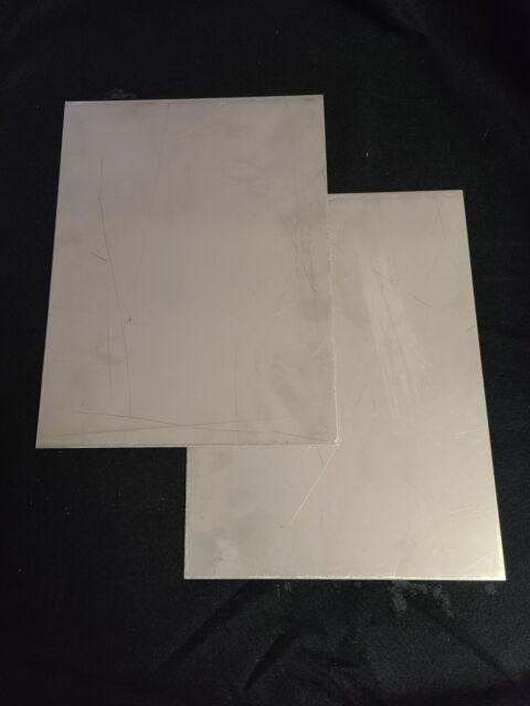 304 sheet metal