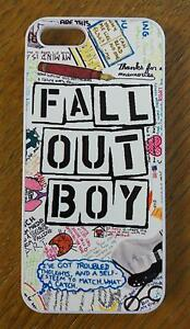 Fall-Out-Boy-Style-Back-Hard-Case-For-iPhone-iPod-Touch-Sony-Samsung-phone