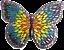 Kits-de-mosaico-para-artes-y-oficios-un-monton-de-disenos-para-elegir miniatura 2