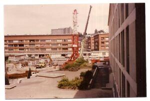 1982-rue-moulin-a-tan-et-rue-capitaine-vie-lisieux-cl11
