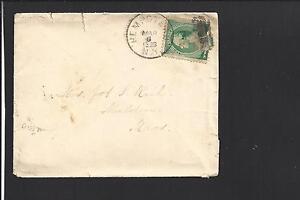 HEMPSTEAD-NEW-YORK-COVER-1888-213-CORK-CL-NASSAU-COUNTY