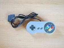 Controller für Super Nintendo - SNES Joypad Gamepad NEU