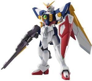NEW ROBOT SPIRITS Side MS V2 GUNDAM Action Figure BANDAI TAMASHII NATIONS F//S