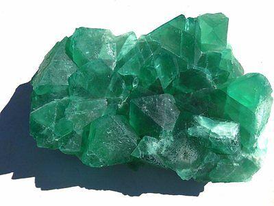 Majestic Minerals