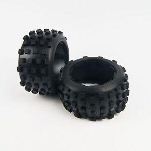 Knobby-REAR-Off-Road-Tire-Kit-for-HPI-Baja-5B-SS-Digger-Rovan-King-Motor-Baja