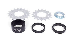 A2Z-Single-Speed-Converter-for-Shimano-Conversion-Kit