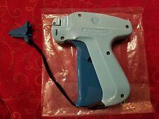 Red Arrow Fine Price Tagging Tag Gun Price Fasteners Garment 2k Barbs 1 Amp 2