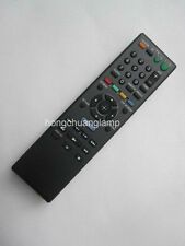 FOR SONY BDP-BX1 BDP-S5000ES RMT-B126A BDP-S550 Blue-ray Player Remote Control