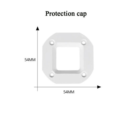 LED Chip 10W 20W 30W Cold white Input Integrated Cob high power for floodlight