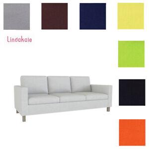 Custom-Made-Cover-Fits-IKEA-Karlanda-Sofa-Three-seat-Sofa-Cover-3-Seat