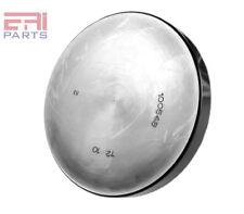 EC47x7-VK Nitrile Rubber End Cap Covers Plugs Seal 47mm Outside Diameter 7mm Wid