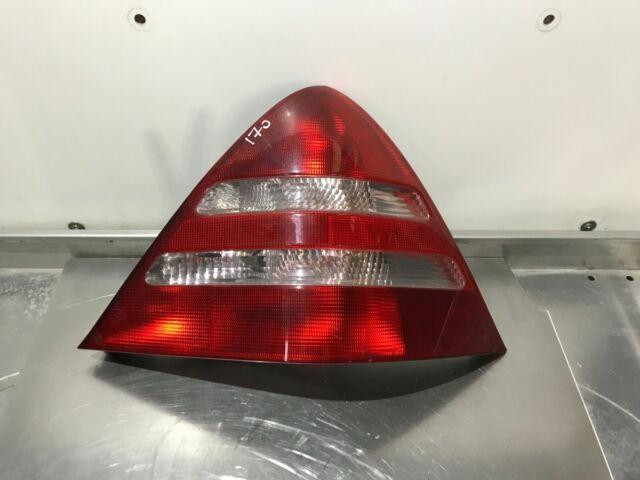 MERCEDES SLK200 R170 2.0 Multi V Drive Belt 96 to 04 QH 119970192 Quality New
