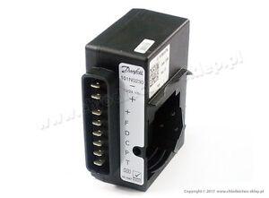 Details about Electronic start unit Danfoss Secop 101N0230 High Start  Performance BD50F BD80CN