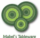 mabelstableware