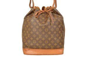 Louis-Vuitton-Monogram-Noe-Shoulder-Bag-M42224-YG00579
