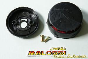 Vespa-Filtre-a-Air-Malossi-Carburateur-Shb-16-V50-90-125-SHB16-a-de-Course
