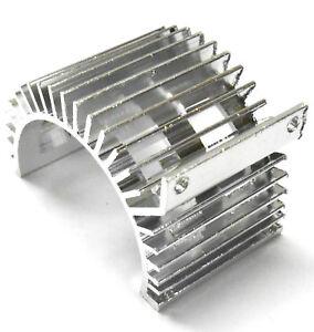540-550-RC-EP-Motor-Alloy-Vented-Heatsink-Silver-Side