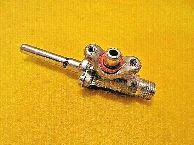 Whirlpool Range Oven Burner Valve W10247744 WPW10247744