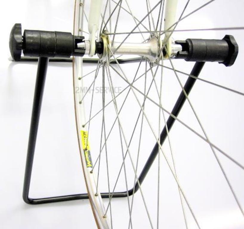 Mhbs 04 bicicleta soporte soporte soporte de suelo exposición soporte nuevo
