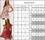 Women-Boho-Floral-Short-Mini-Dress-Holiday-Party-Evening-Summer-Beach-Sundress thumbnail 6
