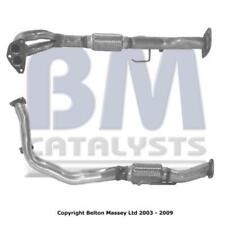 APS70010 EXHAUST FRONT PIPE  FOR FIAT PUNTO 1.2 1993-2000