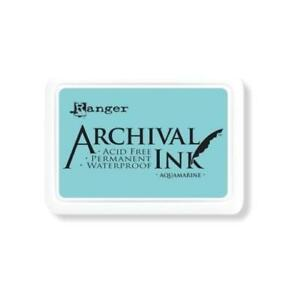 Ranger-Archival-Ink-Pad