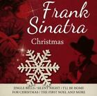 Christmas von Frank Sinatra (2015)