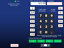thumbnail 7 - Dinerware POS Single Station License with Free Remote Install and Training